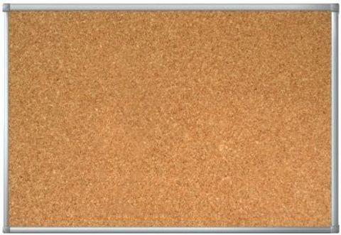 Пробковая доска GBG SP 90x120 (115-101460)