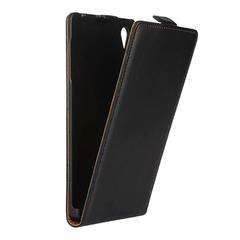 Чехол-книжка для Sony Xperia Z5