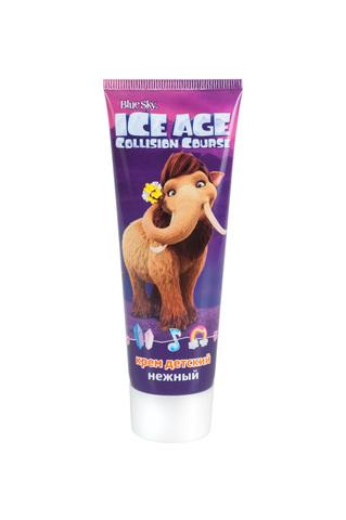 Modum ICE AGE Крем детский нежный 70г