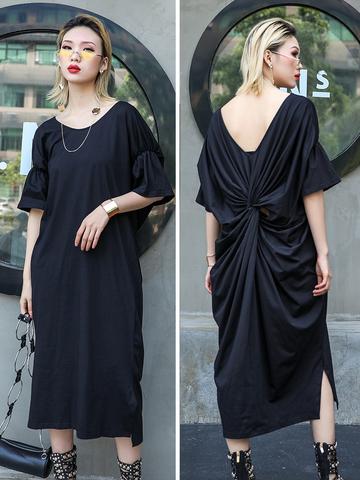 Платье «ADELGOL»