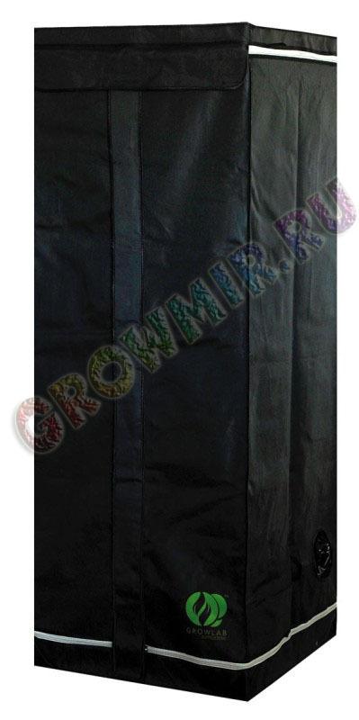 Гроутент GL60 GrowLab Размер 60х60х160