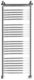 Водяной полотенцесушитель  D42-184 180х40