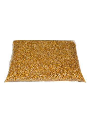 Кукуруза для прикормки кабана