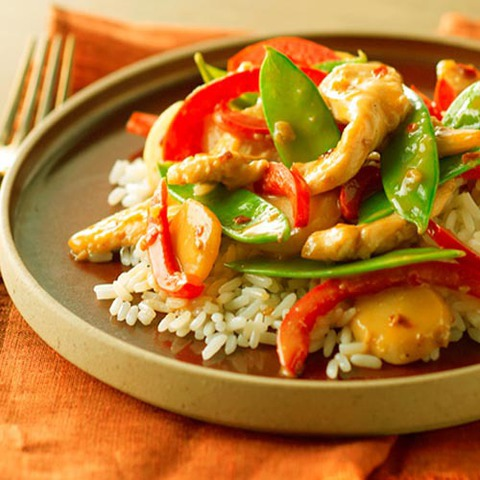 https://static-eu.insales.ru/images/products/1/6585/50272697/stirfry_chicken_satay.jpg