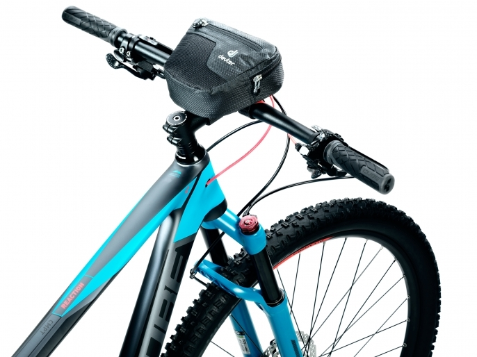 Велосумки Велосумка на руль Deuter City Bag (2017) 686xauto-8705-CityBag-7000-17.jpg