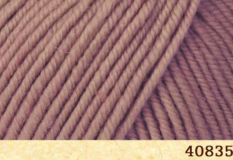Купить Пряжа FibraNatura Sensational Код цвета 40835 | Интернет-магазин пряжи «Пряха»