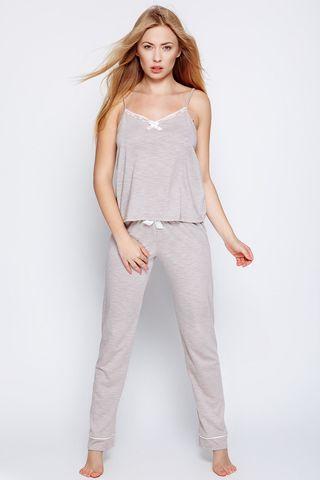 Пижама Olivia Sensis