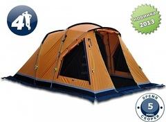 Палатка Maverick Indiana