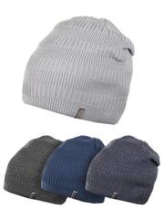 F29-16-1 шапка детская, цветная