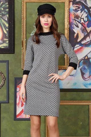 Платье З228а-476
