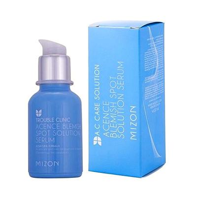 Сыворотки Сыворотка для проблемной кожи лица Mizon Acence Blemish Spot Solution Serum Syvorotka-dlia-problemnoi_-kozhi-litca-Mizon-Acence-Blemish-Spot-Solution-Serum-3.jpg