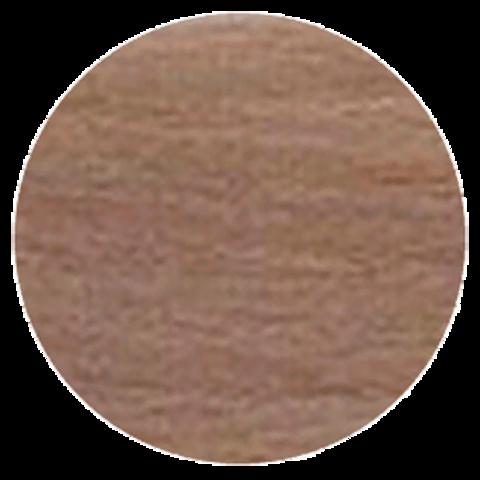 CHI Ionic ULP -13A (Ультра светлый пепельный блондин) - стойкая краска для волос