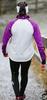 Лыжный костюм Stoneham Exercise женский