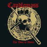 Candlemass / The Door To Doom (RU)(CD)