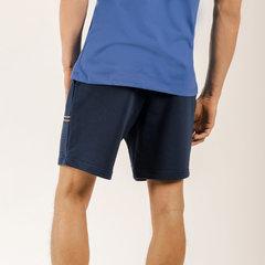 Мужские шорты E20K-11D104