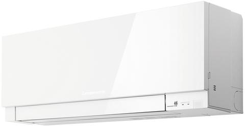 Настенный внутренний блок Mitsubishi Electric MSZ-EF50VEW Design Inverter для мультисистемы