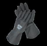 Перчатки  КЩС тип 1 (производство Китай)