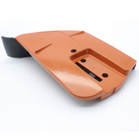Крышка тормоза для бензопилы HUSQVARNA 365/372