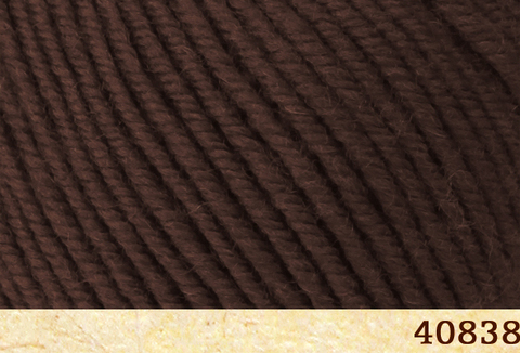 Купить Пряжа FibraNatura Sensational Код цвета 40838 | Интернет-магазин пряжи «Пряха»