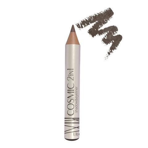 Lilo Cosmic Тени-карандаш 2 in 1 Тон 401