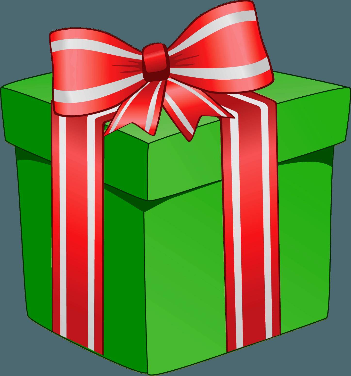 Годовщиной, подарок рисунок вектор