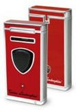 Зажигалка Tonino Lamborghini Pergusa TL TTR005001