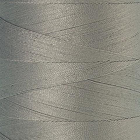 Нить SILK-FINISH COTTON 50, 1829 М (Col. 0412)