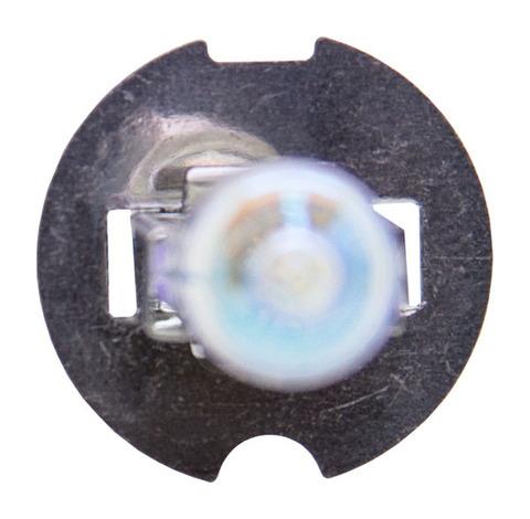 Галогенные лампы MTF Light AURUM H3 55W