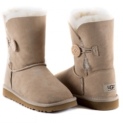 /collection/kids-bailey-button/product/ugg-kids-bailey-button-sand