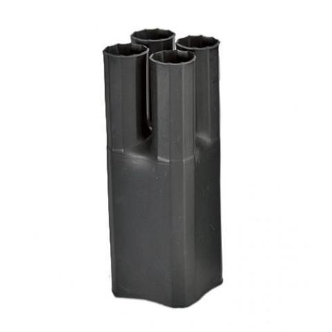 Перчатка термоусаживаемая 4ПТк-1-25/50 TDM
