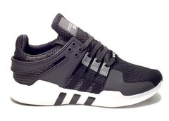 Adidas-Equipment-Support-ADV-Black-White-Krossovki-Аdidas-Ekvipment-Support-ADV-Chernye-Belye