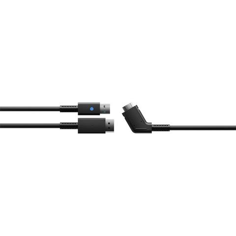 Оптический кабель для Oculus Rift S