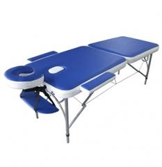 Массажный стол Marino