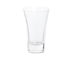 Рюмка 60 мл Toyo Sasaki Glass Machine