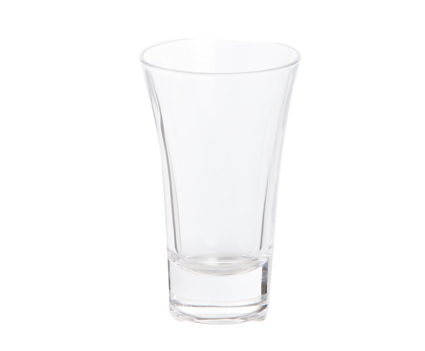 Рюмки Рюмка 60 мл Toyo Sasaki Glass Machine ryumka-60-ml-toyo-sasaki-glass-machine-yaponiya.JPG