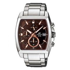 Наручные часы Casio EFR-524D-5A