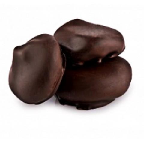 Инжир в шоколаде, 200 ГР