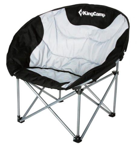 кресло кемпинговое Kingcamp 3889 Deluxe Moon Chair