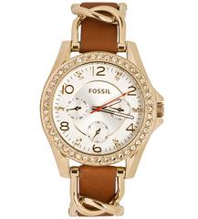 Наручные часы Fossil ES3723