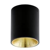 Светильник светодиодный потолочный Eglo POLASSO 94502 1