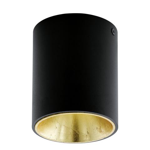 Светильник светодиодный потолочный Eglo POLASSO 94502