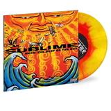 Sublime / Nugs: Best Of The Box (Coloured Vinyl)(LP)