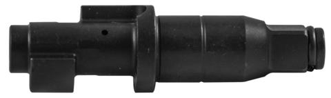 JAI-1044-45 Привод для гайковерта пневматического ударного JAI-1044
