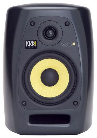 KRK Студийный монитор  VXT6