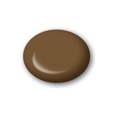 #11A Golden Brown (Золотисто-коричневый) Derma International