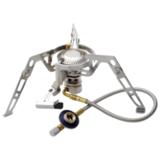 Газовая горелка Kovea Moonwalker Stove Camp-4 KB-0211L