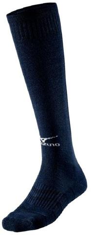 Гольфы волейбольные Mizuno Comfort Volley Socks Long