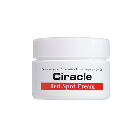 Крем Ciracle Red Spot Cream 30g