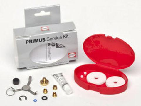 аксессуары Primus
