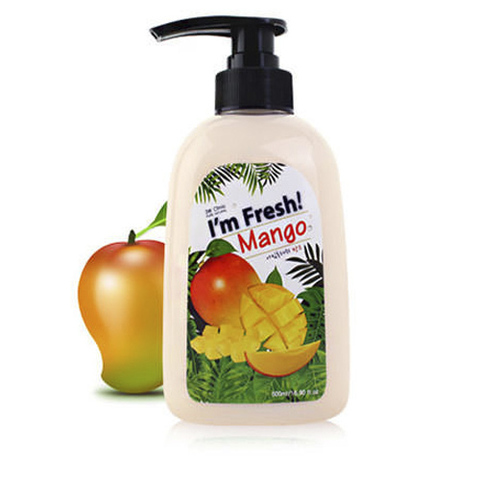 https://static-eu.insales.ru/images/products/1/6593/121821633/mango_shower_gel.jpg